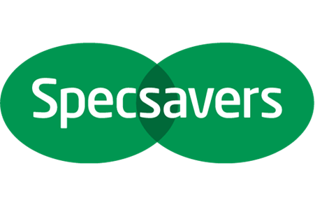 Spec Savers